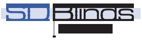 SD Blinds & Design